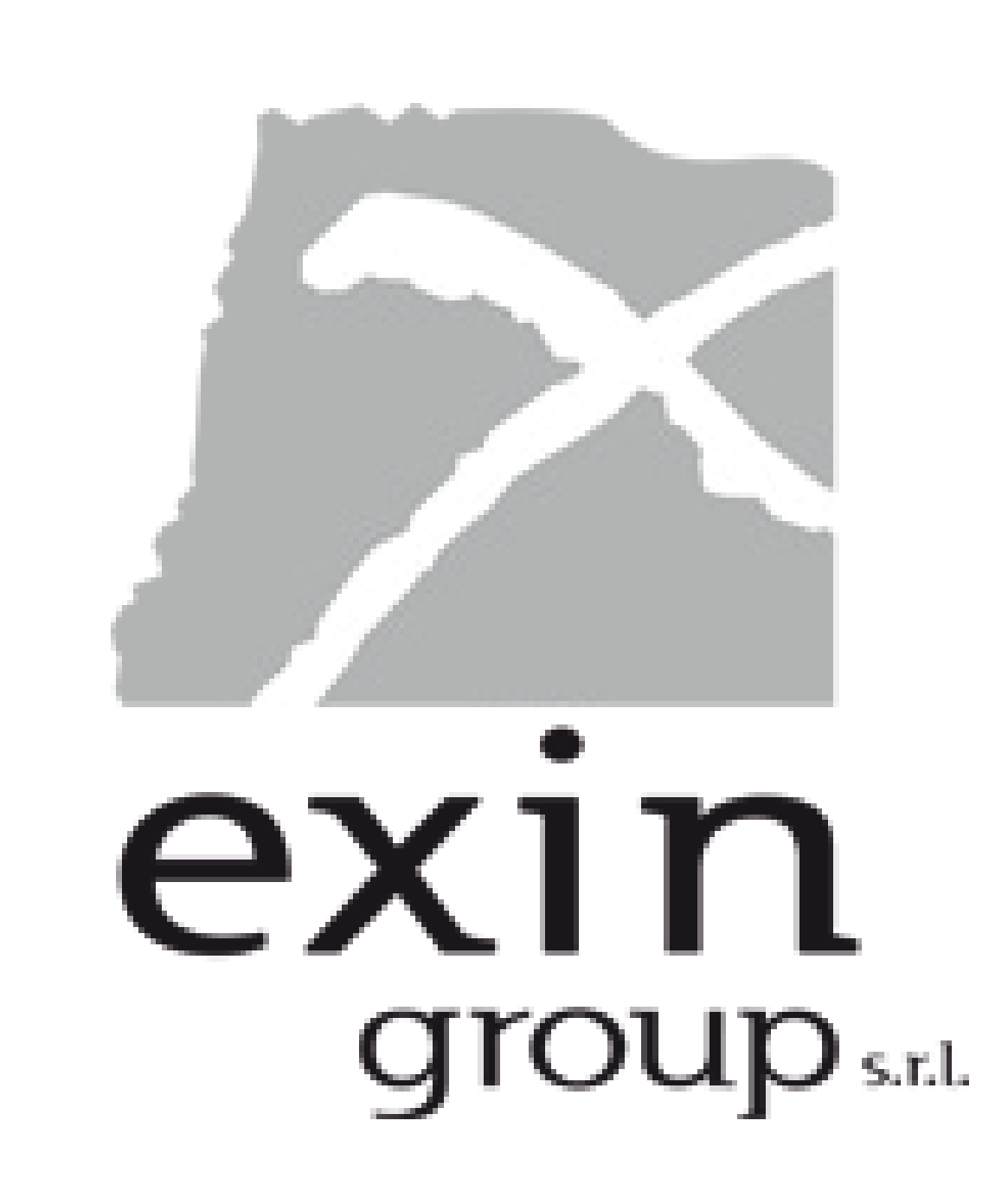 Exin Group